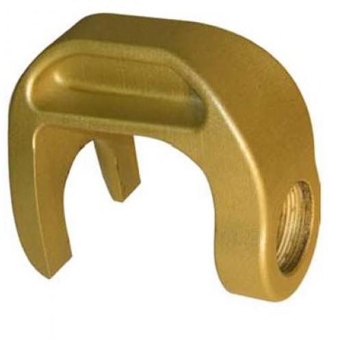 WALLMEK - Automatyczny nastawny ściagacz hamulcowy WALLMEK