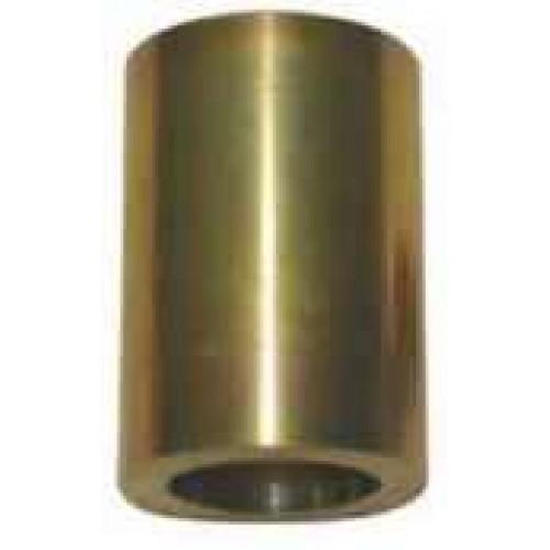 WALLMEK - Tuleja naciskowa 130 mm